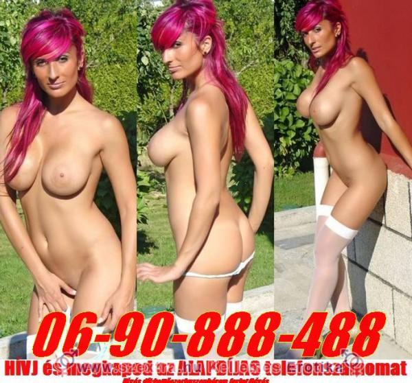 Ha kéred megadom az ALAPDÍJAS telefonszámomat 06 90 888 488