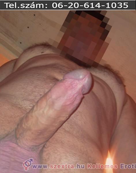 XXX Gátlástalan erotika...   Telefon: 06-20-614-1035 (csak hivás, ne sms)