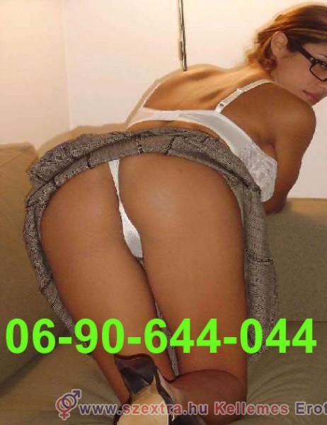 Szuperolcsó telefonszex Alizzal 06-90-644-044