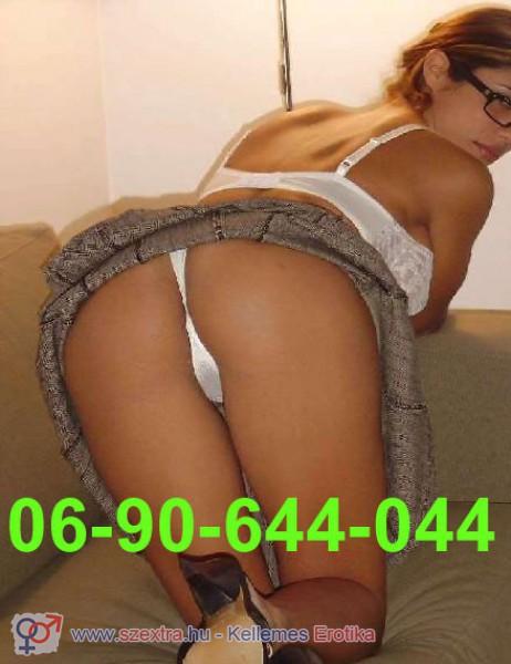 Szuperolcsó telefonszex Alízzal 06-90-644-044