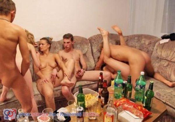 szex orgia játékokhatalmas kakasok videókat