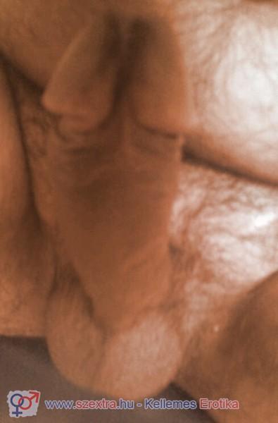 szopatnék