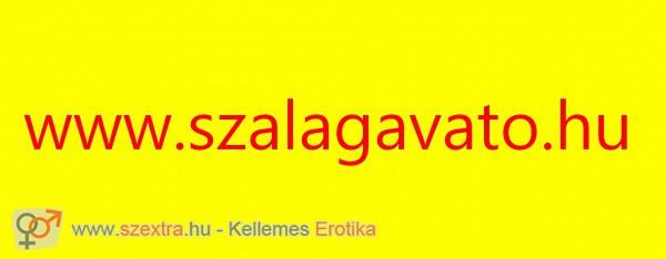 www.szalagavato.hu