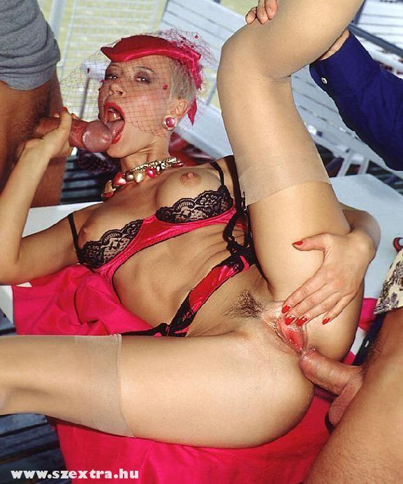 Szaúd xxx szexvideó bbw nagy fasz pornó