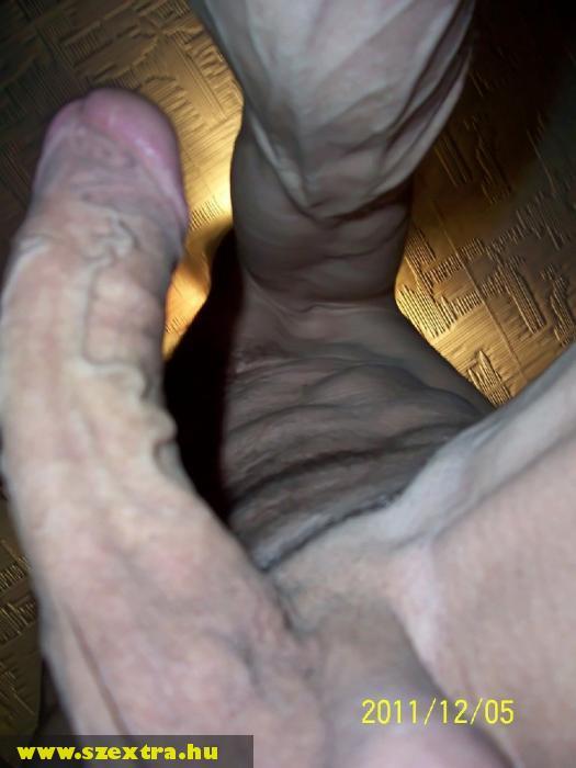 férfiak nagy pénisz tumblr