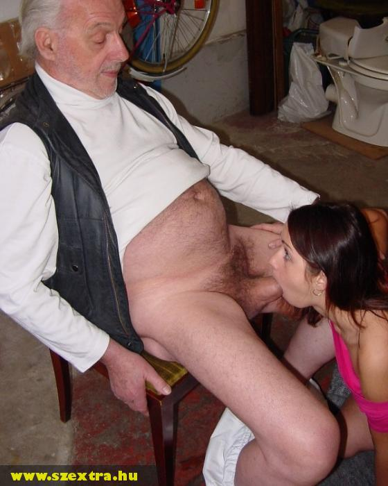 Older man with hot young gf, nude asian woman gif